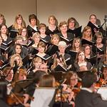 2015-04-07 Uintah Basin Orchestra & Chorus - Wilberg Masterworks_0158