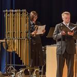 2015-04-07 Uintah Basin Orchestra & Chorus - Wilberg Masterworks_0302
