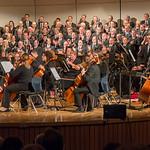 2015-04-07 Uintah Basin Orchestra & Chorus - Wilberg Masterworks_0346