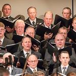 2015-04-07 Uintah Basin Orchestra & Chorus - Wilberg Masterworks_0193