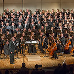 2015-04-07 Uintah Basin Orchestra & Chorus - Wilberg Masterworks_0414