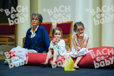 ©Bach to Baby_20150727_The Queens Gallery_Buckingham Palace Concert
