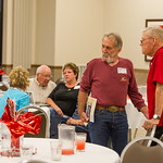 2015-09-12 UHS Class of 1965 Reunion_0529