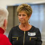 2015-09-12 UHS Class of 1965 Reunion_0163