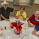 2015-09-12 UHS Class of 1965 Reunion_0298
