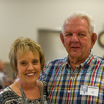 2015-09-12 UHS Class of 1965 Reunion_0107