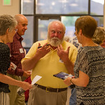 2015-09-12 UHS Class of 1965 Reunion_0476