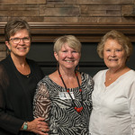 2015-09-12 UHS Class of 1965 Reunion_0578