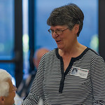 2015-09-12 UHS Class of 1965 Reunion_0205