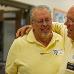 2015-09-12 UHS Class of 1965 Reunion_0194