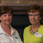2015-09-12 UHS Class of 1965 Reunion_0545