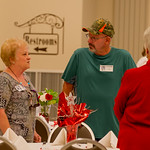 2015-09-12 UHS Class of 1965 Reunion_0072