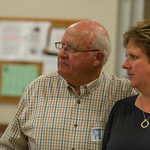 2015-09-12 UHS Class of 1965 Reunion_0108