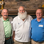 2015-09-12 UHS Class of 1965 Reunion_0560