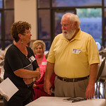2015-09-12 UHS Class of 1965 Reunion_0497