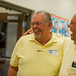 2015-09-12 UHS Class of 1965 Reunion_0195