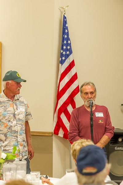 2015-09-12 UHS Class of 1965 Reunion_0372