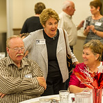 2015-09-12 UHS Class of 1965 Reunion_0448