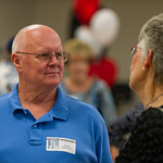 2015-09-12 UHS Class of 1965 Reunion_0123