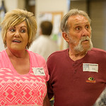 2015-09-12 UHS Class of 1965 Reunion_0230