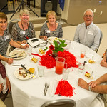 2015-09-12 UHS Class of 1965 Reunion_0311