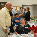 2015-09-12 UHS Class of 1965 Reunion_0140