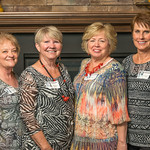 2015-09-12 UHS Class of 1965 Reunion_0568