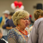 2015-09-12 UHS Class of 1965 Reunion_0178
