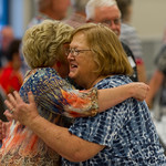 2015-09-12 UHS Class of 1965 Reunion_0139