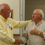2015-09-12 UHS Class of 1965 Reunion_0110
