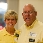 2015-09-12 UHS Class of 1965 Reunion_0453
