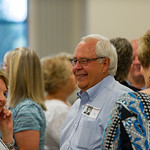 2015-09-12 UHS Class of 1965 Reunion_0170