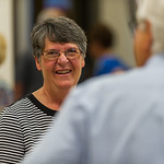 2015-09-12 UHS Class of 1965 Reunion_0124