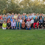 2015-09-12 UHS Class of 1965 Reunion_0402