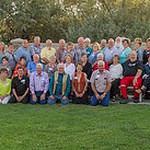 2015-09-12 UHS Class of 1965 Reunion_0404