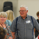 2015-09-12 UHS Class of 1965 Reunion_0192