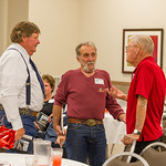 2015-09-12 UHS Class of 1965 Reunion_0531