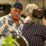 2015-09-12 UHS Class of 1965 Reunion_0217
