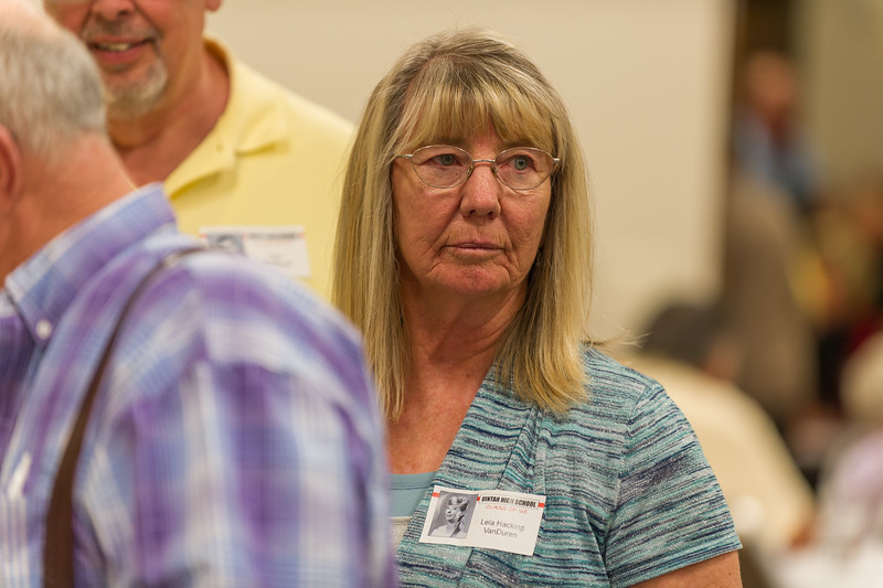 2015-09-12 UHS Class of 1965 Reunion_0520