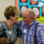 2015-09-12 UHS Class of 1965 Reunion_0148