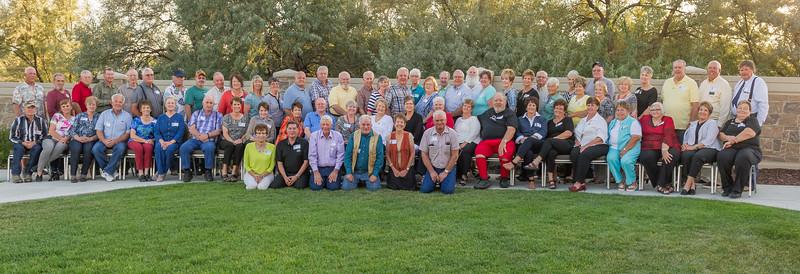 2015-09-12 UHS Class of 1965 Reunion_0407