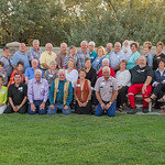2015-09-12 UHS Class of 1965 Reunion_0407