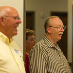 2015-09-12 UHS Class of 1965 Reunion_0265