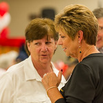 2015-09-12 UHS Class of 1965 Reunion_0231