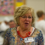 2015-09-12 UHS Class of 1965 Reunion_0177