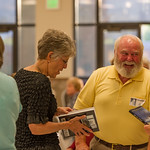 2015-09-12 UHS Class of 1965 Reunion_0475