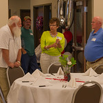 2015-09-12 UHS Class of 1965 Reunion_0060