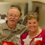 2015-09-12 UHS Class of 1965 Reunion_0449