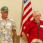 2015-09-12 UHS Class of 1965 Reunion_0358