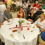 2015-09-12 UHS Class of 1965 Reunion_0315